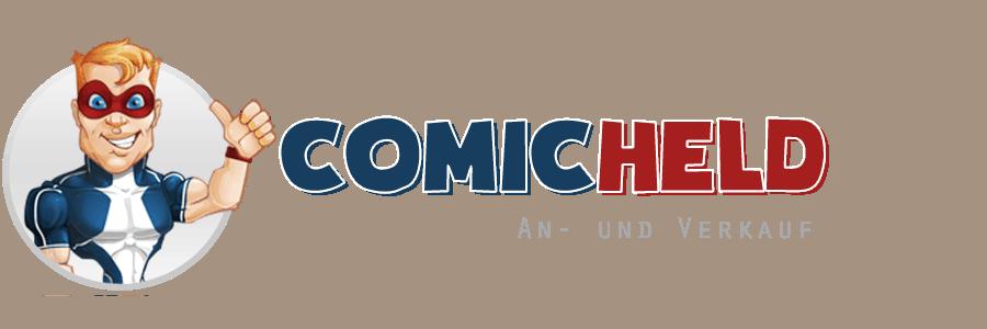 COMICHELD